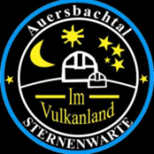 Öffentliche Sternwarte Auersbachtal
